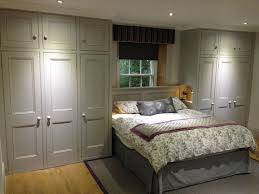 Built In Bedroom Furniture Designs 7 Best Grey Bedrooms With Fitted Wardrobes Images On