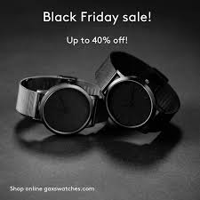 watches black friday 176 best gaxs watches images on pinterest shop at summer sale