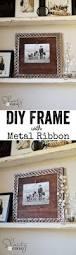 best 25 hobby lobby frames ideas on pinterest hobby lobby