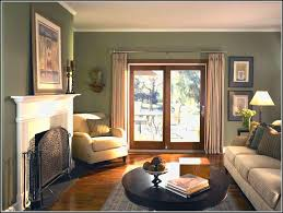 Sliding Patio Door Curtain Ideas Sliding Patio Door Curtains Patios Home Design Ideas 2ml761z9mj