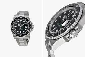 travel watch images Buying guide the best watches for traveling gear patrol jpg