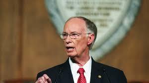 Robert Bentley Gov Robert Bentley Of Alabama Resigns Amid Scandal Over Alleged