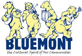 Map Of Loudoun County Humane Society Of Loudoun County Fundraiser With Bluemont Concert