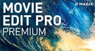 movie edit pro premium 2017 v16 0 2 49 full