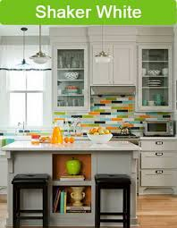 Sample Kitchen Cabinets Factory Direct Discount Rta Kitchen Cabinets