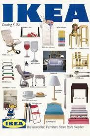 ikea catalogue image result for ikea brochure jt catalogue pinterest brochures