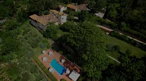 relais hotels florence italy marignolle relais u0026 charme