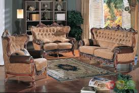 living room furniture together with formal living room furniture