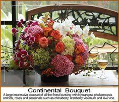 louisville florists daily specials oberer s flowers serving dayton columbus