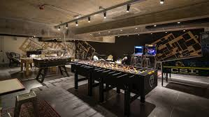 Game Room Interior Design - game room u2014 jam