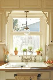 Schlafzimmerfenster Dekorieren Fenster Dekorieren Ideen U2013 Execid Com
