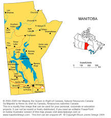 capital of canada map canadian province and territory maps printable blank map