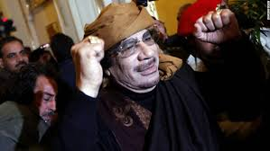 2011 target black friday death gadhafi killed in crossfire after capture libyan pm says cnn