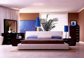 Bedroom Contemporary Furniture Contemporary Bedroom Furniture