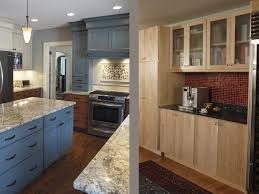 kitchen collections coupons astonishing model of superior average price of a small kitchen
