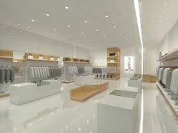 interior design of stores best home design cool under interior