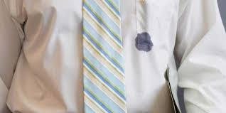 How To Get Mildew Out Of Curtains How To Clean Shower Curtains Get Rid Of Bathroom Mildew