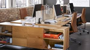 Office Furniture Dealer by Merchants Office Furniture Denver U0027s Preferred Dealer In