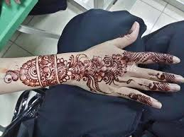 henna style tattoo designs henna tatoo design henna tattoo arm