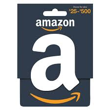 500 dollar gift card gift card giftcard gift and cards