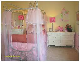 disney princess bedroom furniture rooms to go disney princess bed atech me