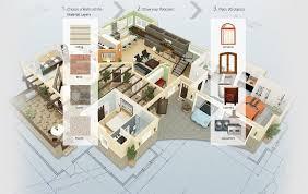 Free Floor Plan Designer Home Decor Stunning Free 3d Home Design Software Create Your Own