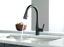 rohl kitchen faucets reviews rohl kitchen faucet reviews goalfinger