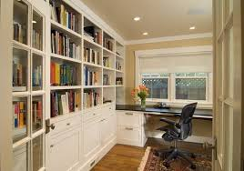 Built In Office Furniture Ideas 30 Corner Office Designs And Space Saving Furniture Placement Ideas