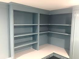 kitchen cupboard interior storage wardrobes houzz master bedroom wardrobes wardrobe interior