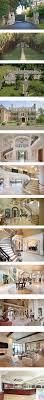 best 25 big houses inside ideas on pinterest inside mansions