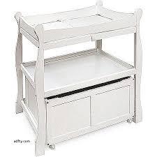 Badger Basket Changing Table White Changing Table Inspirational Badger Basket Changing Table White