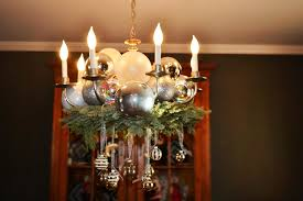 Chandeliers For Bedrooms Ideas 103419 Christmas Decorating Ideas Chandeliers Decoration Ideas