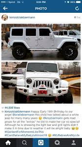 baby jeep wrangler 176 best white jeep images on pinterest jeep truck jeep