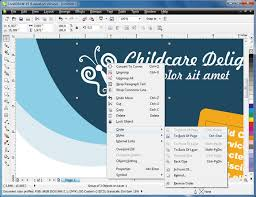 corel draw x7 crack 64 bit free download dayviews a place for your photos a place for your memories