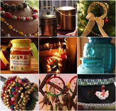 Indian Home Decor Stores 15 Best Home Decor Stores India Images On Pinterest Kitsch