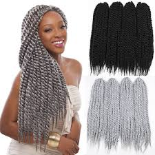 Synthetic Hair Extension by Synthetic Hair Extensions For Black Women Synthetic Hair