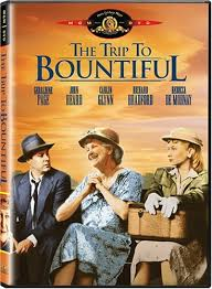 Seeking Tv Imdb The Trip To Bountiful 1985 Imdb