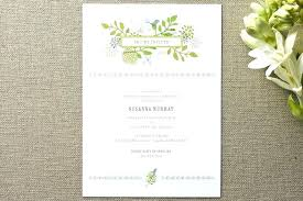 rustic bridal shower invitations online wedding shower invitations wedding shower invitation