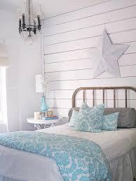 Rustic Chic Bedroom - rustic chic bedroom decor fresh bedrooms decor ideas