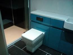 bathroom fitters cost best bathroom decoration bathroom fitters near me luxury bathroom fitters near me cost bathroom fitters near me luxury bathroom fitters near me cost of bathroom refit