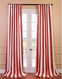 red and white bedroom curtains red and white stripe curtains bedroom curtains siopboston2010 com