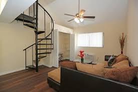 1 Bedroom Apartments Tampa Fl Rent Cheap Apartments In Tampa Fl From 455 U2013 Rentcafé