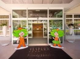 chambre d hote le tr駱ort les 30 meilleurs hôtels à mali lošinj booking com offres d hôtels