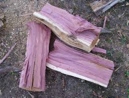 purpleheart hardwood flooring remarkable intended for floor home