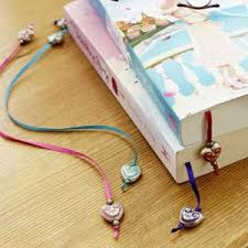 ribbon bookmarks best 25 ribbon bookmarks ideas on button crafts diy