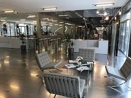bureau strasbourg mobilier de bureau strasbourg best of mobilier de bureau lyon hi res