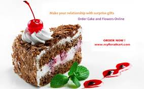 order cake online order cake online in bangalore celebrate a hassle free occasion