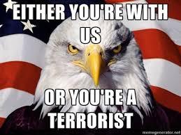 America Eagle Meme - american eagle meme now that s merican
