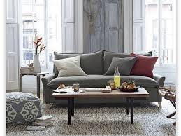 living room poufs for living room 00012 the function and