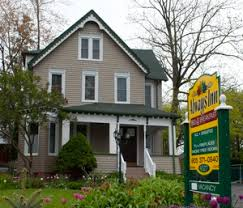 Bed And Breakfast Niagara Falls Always Inn Bed And Breakfast At Niagarabb Com